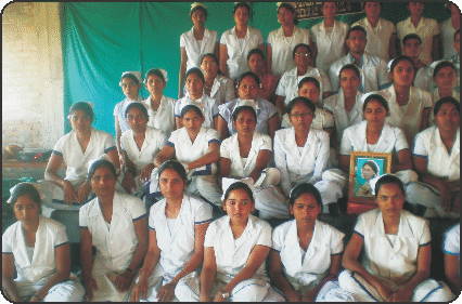 Paramedical College in Bihar,Paramedical Institute in Bihar,Paramedical college in khagaria,Paramedical Institute in khagaria,Best Paramedical College in Bihar,Best Paramedical Institute in Bihar,Paramedical Institute in darbhanga,Paramedical College in darbhanga,Paramedical Institute in Motihari,Paramedical College in Motihari,